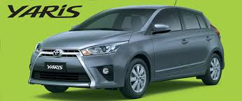 toyota cars price list philippines toyota motor philippines official site car auto hybrid
