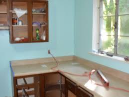 diy kitchen countertop ideas kitchen home depot kitchen countertops and 48 lowes countertops