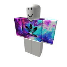 𝐎𝐑𝐈𝐆𝐈𝐍𝐀𝐋 galaxy adidas hoodie cheaper roblox