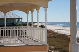 gulf coast fl beach homes for sale 100k 300k provided by gulf of