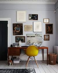 Home Office Design Inspiration 297 Best Home Offices Images On Pinterest Office Spaces Live