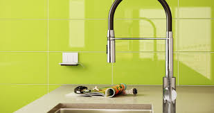 Pegasus Kitchen Faucet Parts Kitchen Blanco Kitchen Faucet Replacement Parts Engrossing Delta