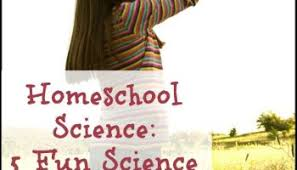 mentos and diet soda experiment with free lesson plan and