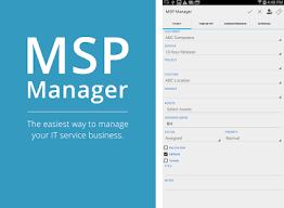 appdroid apk msp manager apk version 2 6 mspmanager app droid