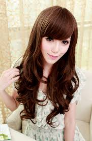 ideas about latest korean hairstyle cute hairstyles for girls
