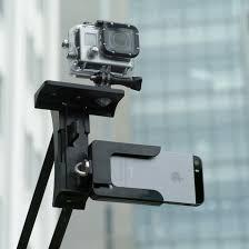 the boombandit camera crane boombanditboombandit