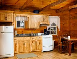 Rustic Cabin Kitchen Cabinets Furniture In Kitchen 80 Designs Innovative On Furniture In Kitchen