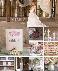 shabby chic the details weddingstar blog