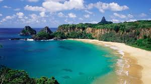 Best Beaches In The World To Visit Top 10 Most Beautiful Beaches In The World