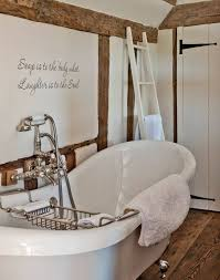 388 best bathroom inspiration images on pinterest bathroom barn