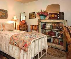 Country Bedroom Ideas Country Bedroom Decor Vintage Country Bedroom Decorating Ideas