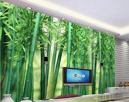 custom any size bamboo forest 3d tv backdrop mural 3d wallpaper 3d custom any size bamboo forest 3d tv backdrop mural 3d wallpaper 3d wall papers for tv backdrop hd wallpapers hd wallpapers hd wallpapers hd wallpapers hd