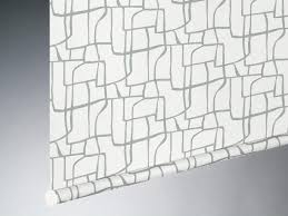 Roller Shade Douglas Designer Roller Shade In The Vertex Fabric Collection