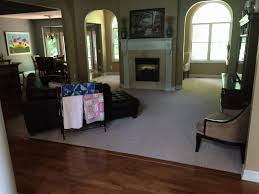Open Floor Plan Living Room Furniture Arrangement Open Floor Plan Living Room Inspirational Open Floor Plan Living