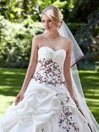 robes de mari e bordeaux de mariee taille 48 50 d occasion à bordeaux gironde