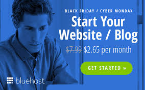 black friday domain sale 2016 black friday u0026 cyber monday deals for designers u0026 artists