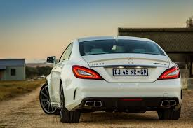 mercedes cls 63 amg price mercedes cls 63 amg s 2014 review cars co za