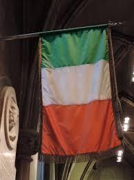 Color Of Irish Flag British Isles Tour U2013 2015 Suncruisin