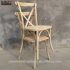 X Back Bistro Chair 129 Best Cafe Images On Pinterest Bentwood Chairs Chairs And Homes