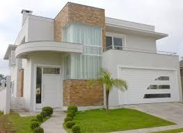 house facade ideas exterior house design and colours house