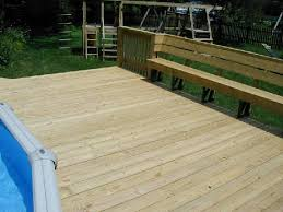 Deck Bench Bracket 113 Jpg