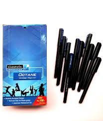 classmate pens buy online octane classmate blue gel pens pack of 10 buy online at best