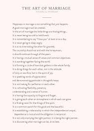 wedding quotes readings wedding verses for ceremony wedding ideas