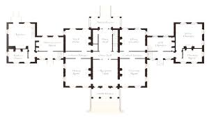 medieval castle floor plan dimension trends home design for