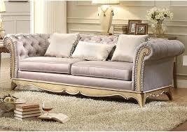 sectional vs standard sofa u201d u2013 jackie olson u2013 medium