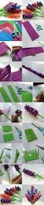 41 of the easiest diys ever hyacinth flowers simple craft