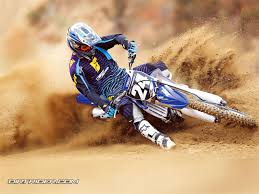 motocross bikes yamaha hd dirt bike wallpapers wallpapersafari