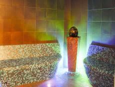 Hgtv Bathrooms Design Ideas Bathroom Design Ideas With Pictures Hgtv