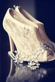 where to buy wedding shoes vintage lace peep toe wedding shoes gorgeous ivory lace wedding