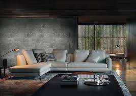 Minotti Home Design Products Minotti Sofa Price 56 With Minotti Sofa Price Fjellkjeden Net