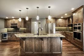 Kitchen Cabinets Edmonton Cozy Contemporary Renovation House Of J Interior Design