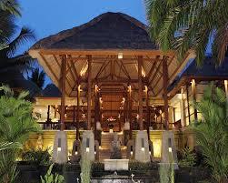 hotels directory in uluwatu bali indonesia