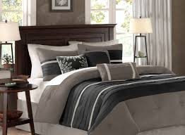 bedding set winsome bedroom furniture bedding modern bedroom bedding set winsome bedroom furniture bedding modern bedroom with modern grey bedding beautiful grey king
