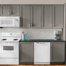 kitchen ideas with white appliances kitchen decorating with white appliances and white cabinets