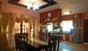 home interior design philippines images home interior pictures for sale small house interior design