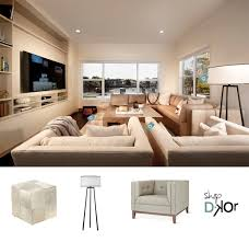 shop the contemporary designs by dkor interiors residential