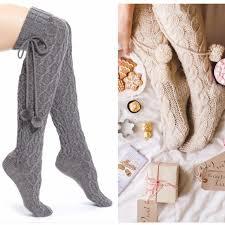 ugg accessories sale 22 ugg accessories sale ugg knee socks from