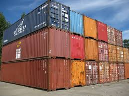 storage containers shipping newnan ga