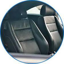 Interior Steam Clean Car Best 25 Car Detailing Melbourne Ideas On Pinterest Diy Interior