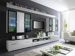 living entertainment center for wall mounted flat screen tv tv