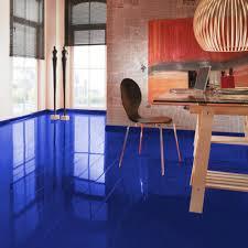 Ac3 Laminate Flooring Elesgo Supergloss Extra Sensitive 8 7mm Blue Night Ac3 Laminate