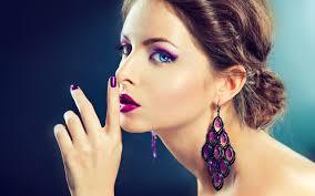 top secret ways to apply make up lifextyle lifextyle