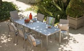 le bureau poitiers déco mobilier de jardin allibert 73 poitiers mobilier de