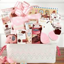 baby baskets baby gift basket new baby baskets by adorable gift basket