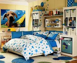 Girls Tween Bedding by Tween Bedding For Girls U2014 Completing Your Home How To Decorate