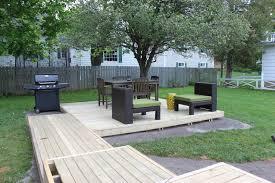 garden design garden design with backyard makeover ideas diy